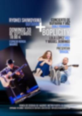 Concierto Guitarras y Voz(1).jpg