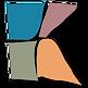 Kerrville-Chamber-Logo.png
