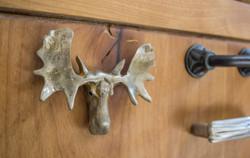 TexasFinialCustomHardwareKerrvillemetal_hardware_options_moose_web
