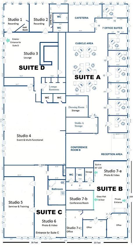 Floor Plan Large.jpg