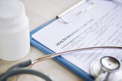 Health-insurance-concept-531248