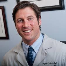 "Orthopedic Surgeon Challenges the Definition of ""Elective"" Procedures - Dr. Benjamin Domb, M.D.,"