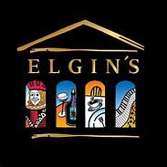 Elgins Logo.jpg