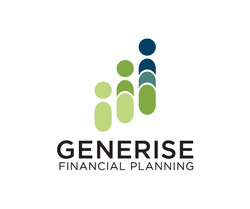 Generise Financial Planning