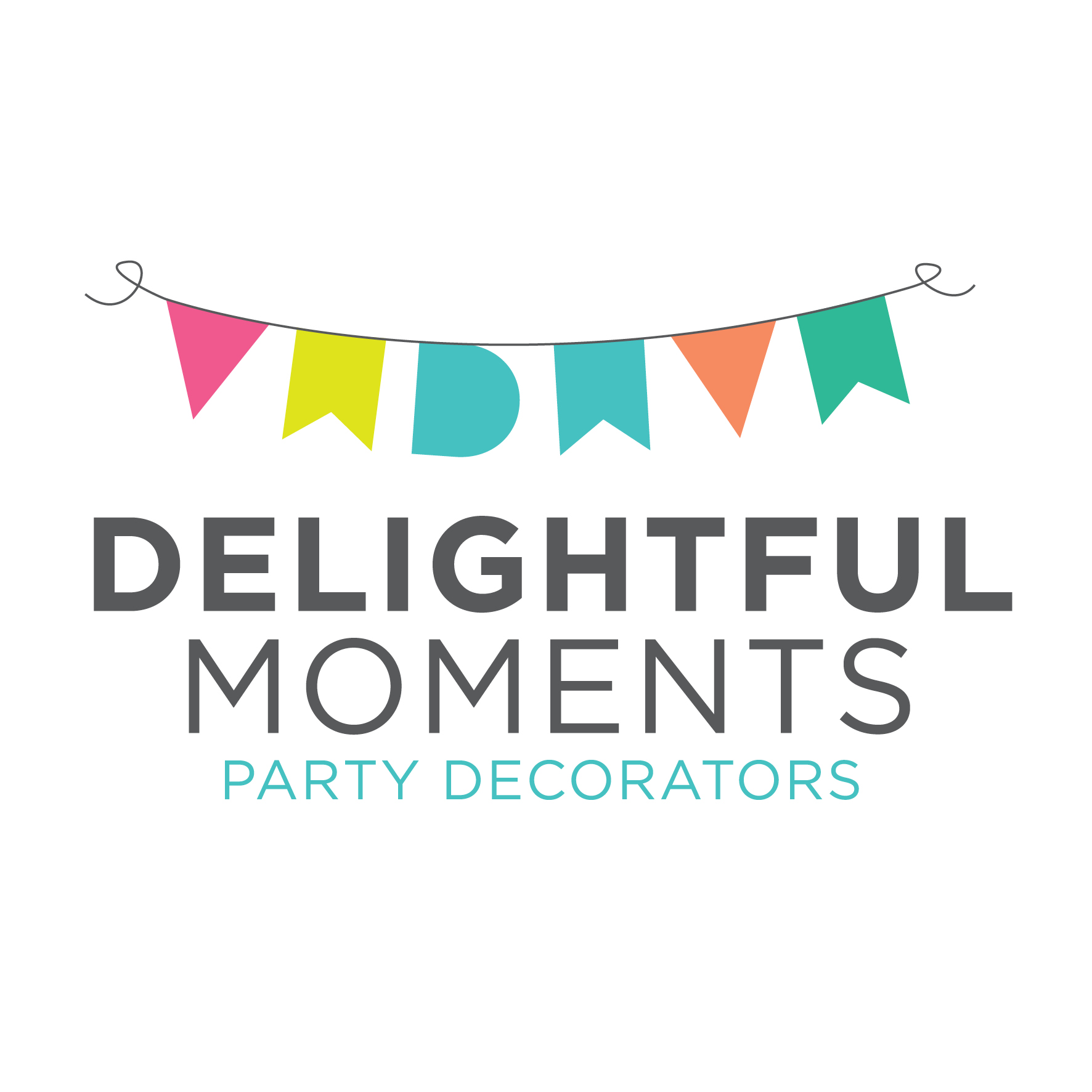 Delightful Moments