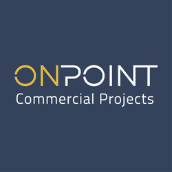 On-Point Commercial projects