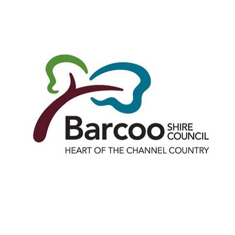 Barcoo Shire Council