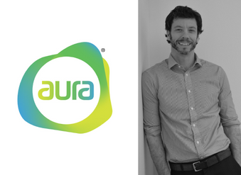 Mark Lawless has joined the Strategic Advisory Board of the Aura Centre for Doctoral Training
