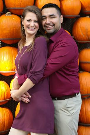 Dallas Engagement ChazHeed Photography 5
