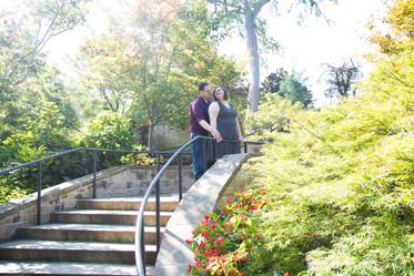 Dallas Engagement ChazHeed Photography 3
