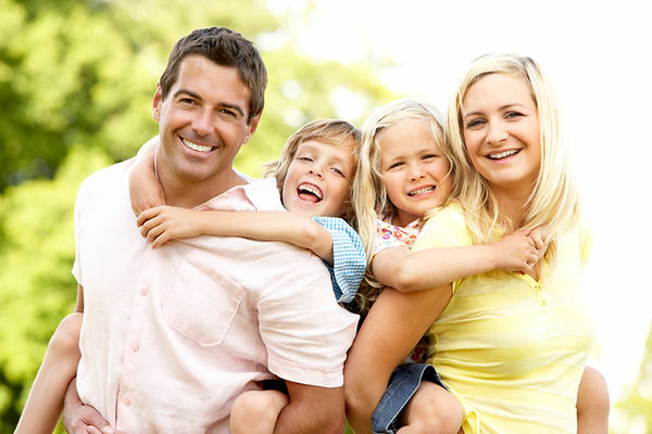 Alexandria family and cosmetic dentist, whitening, alexandria cosmetic dentist, Tony Truvan dds