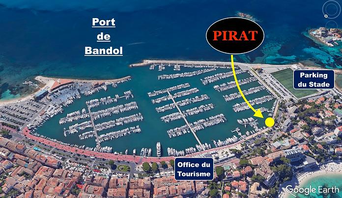 Plan  Pirat 2021.png