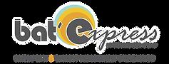 batexpress_logo+texte.png