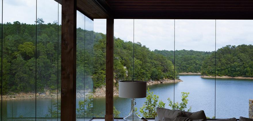 modern_farmhouse_003.jpg