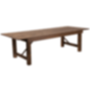 Wooden tables.png