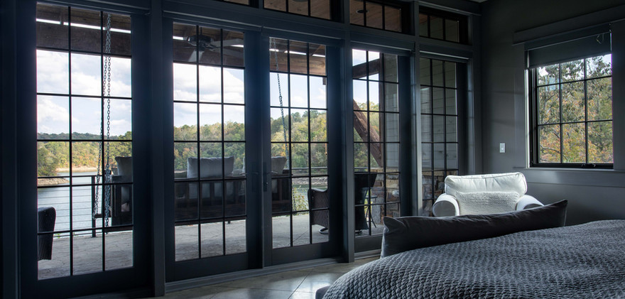 glass house interiors (7 of 18).jpg