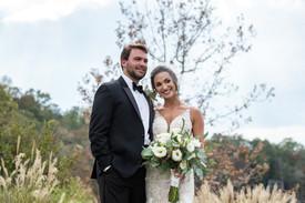 barn doss wedding photos (93 of 110).jpg