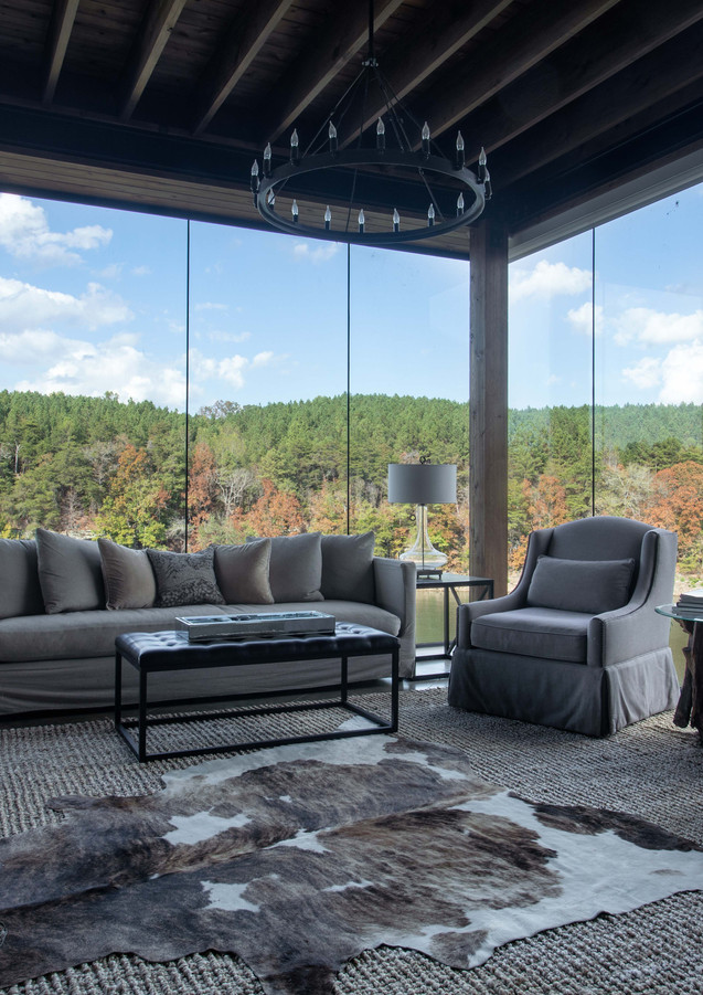 glass house interiors (3 of 18).jpg