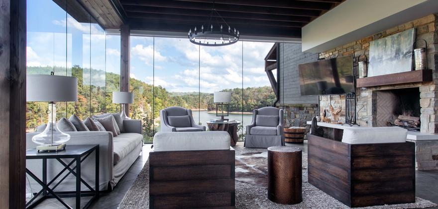 glass house interiors (2 of 18).jpg