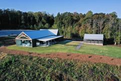 barn morning drone (13 of 18).jpg