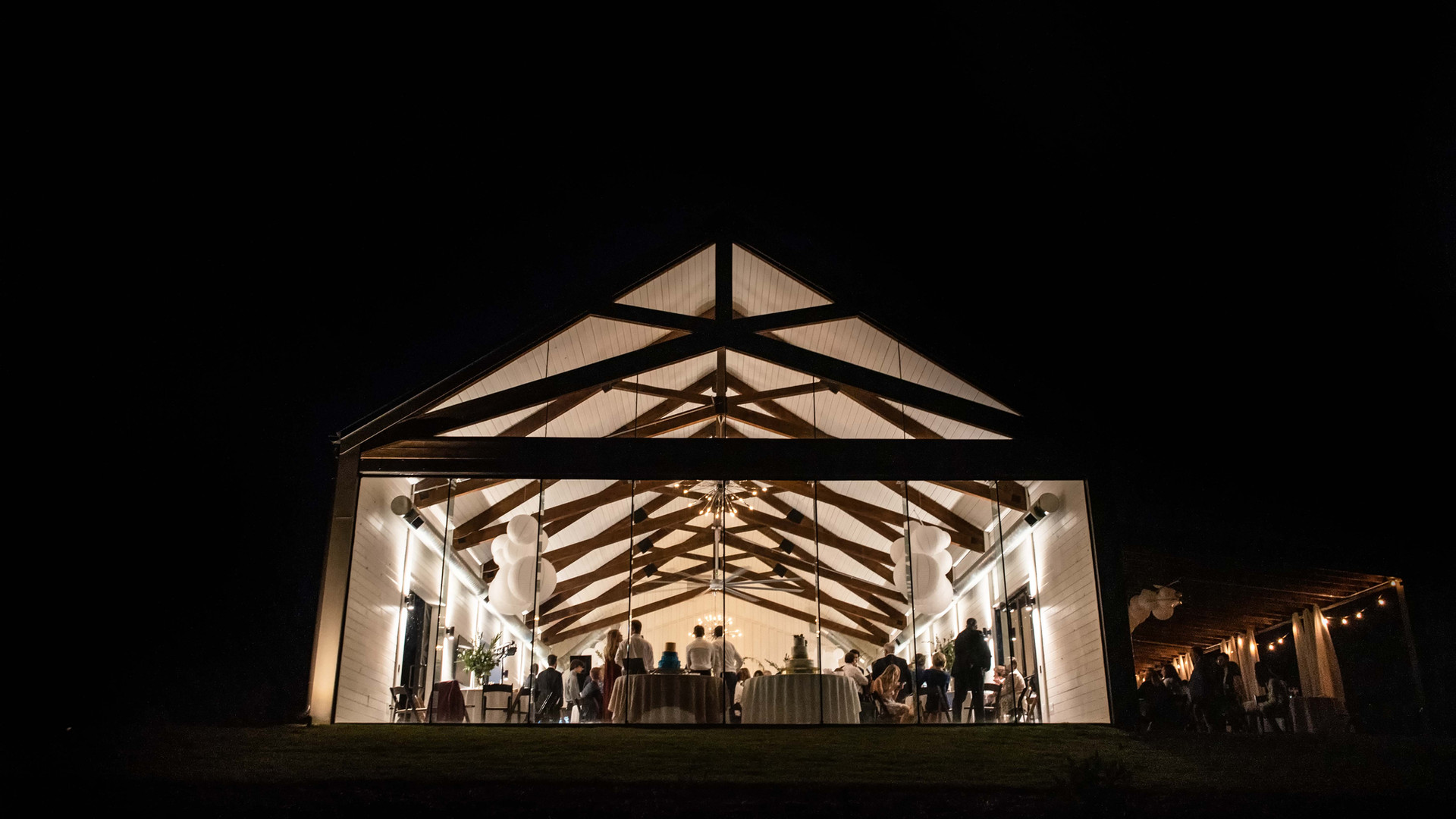 barn doss wedding photos (108 of 110).jp
