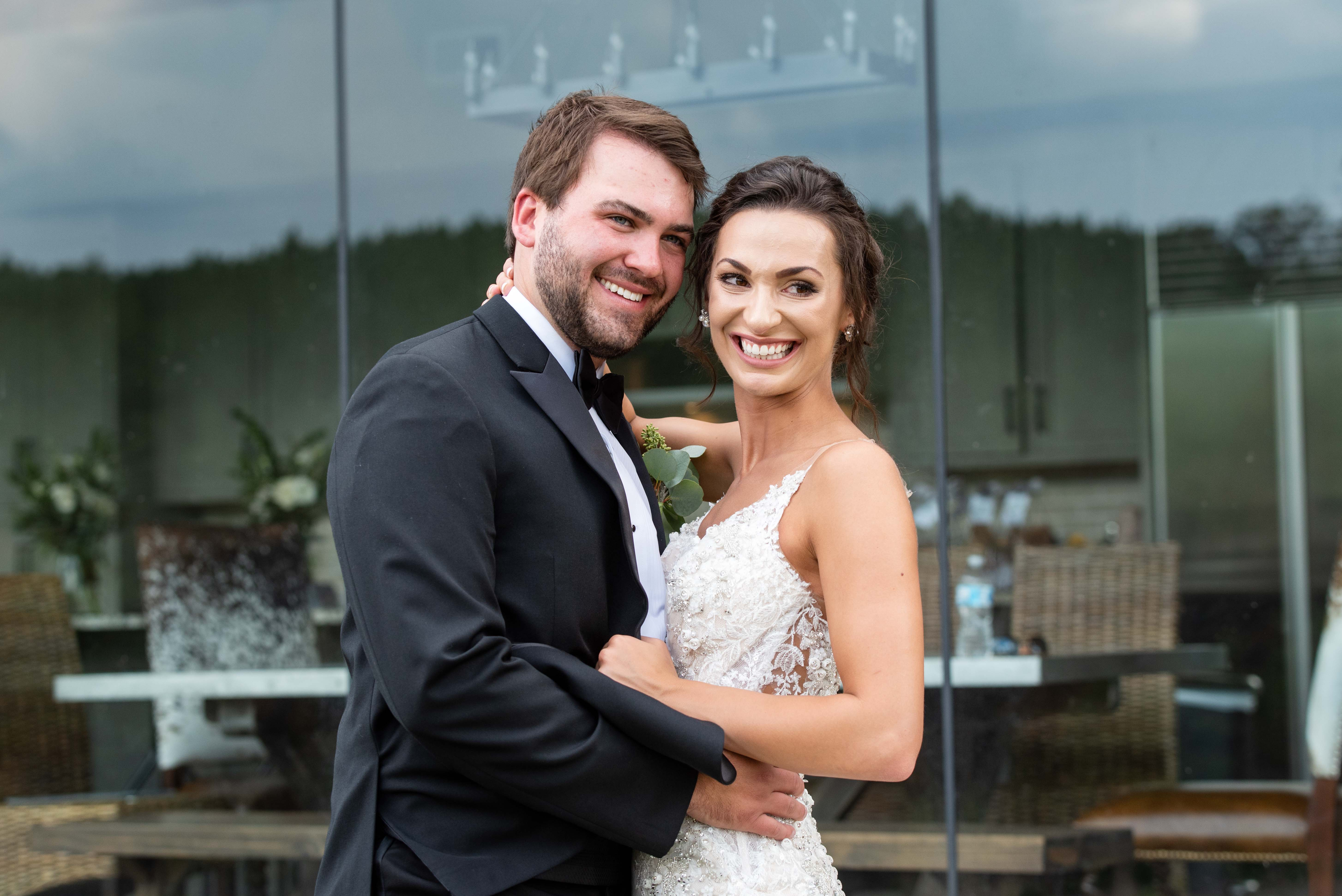 barn doss wedding photos (107 of 110)