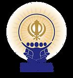 SDI-Logo-Transparent.png