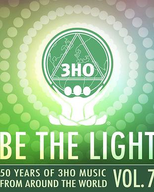 3HO 50 Years of Music_V7.jpg