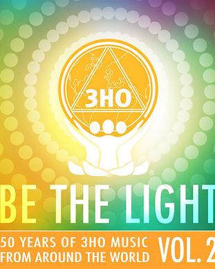 3HO 50 Years of Music_V2.jpg