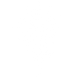Tree Post Transparent White.png
