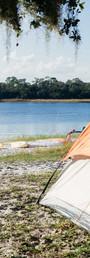 WinterSolstice2019-AlejandroSantiago-72D