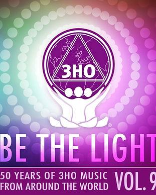 3HO 50 Years of Music_V9.jpg
