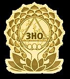 3HO_logo_gold.png