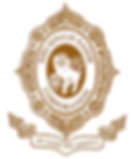 sss-corp-emblem_1.jpg