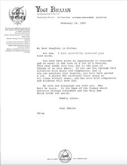 February 16, 1987