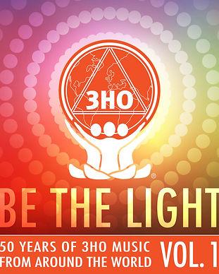 3HO 50 Years of Music_V1.jpg