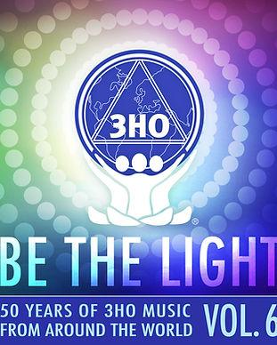 3HO 50 Years of Music_V6.jpg