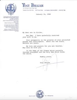 January 14, 1988