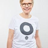 Cornelia Brammen.jpg