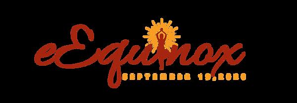 eEquinox Logo - Color - Transparent.png