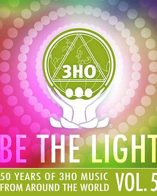 3HO 50 Years of Music_V5.jpg