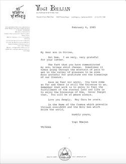 February 6, 1985