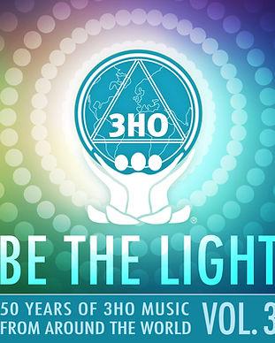 3HO 50 Years of Music_V3.jpg