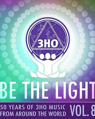 3HO 50 Years of Music_V8.jpg