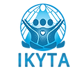 ikyta_logo_2_2016.png