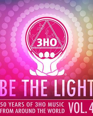 3HO 50 Years of Music_V4.jpg