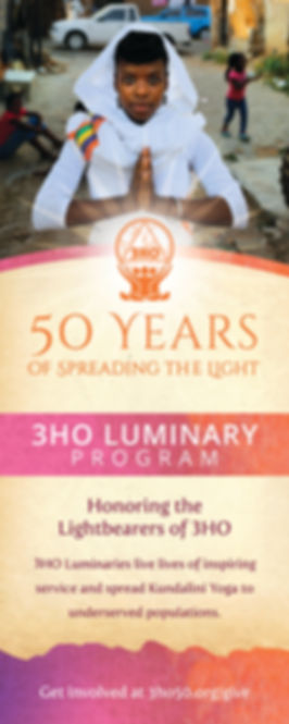 3HO_Luminary_Program_banner_32x80.jpg