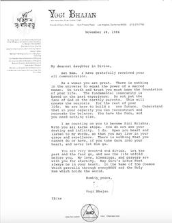 November 28, 1986
