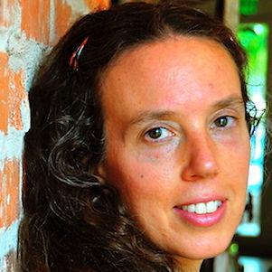 Rachel-Zelaya.jpg