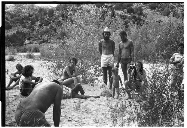July, 1969